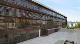 Sanidad decreta la prórroga de medidas especiales nivel 2 en Castilla-la Mancha.