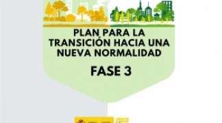 GUÍA DE LA FASE 3