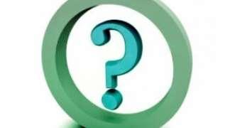 Respuestas a preguntas más frecuentes sobre las medidas Nivel III Reforzadas