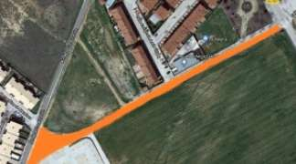Se aprueba una inversión de más de 100.000 € para el arreglo de calles y caminos.