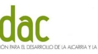 Subvención para personas trabajadoras autónomas y microempresas en municipios de menos de 5.000 habitantes.