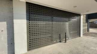 Abierto el plazo de PREINSCRIPCIÓN para la concesión en régimen de alquiler de los locales comerciales de la plaza de Toros.