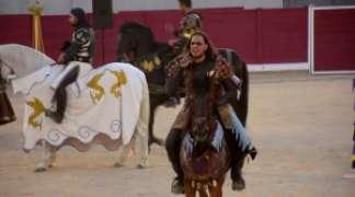 Comunicado: Fiestas de San Cristóbal y de la Historia
