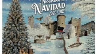 Programa de Navidad 2020 - 2021