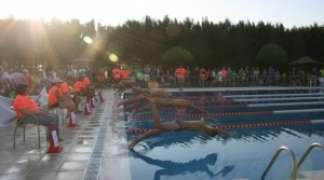 El Ayuntamiento de Torija no abrirá definitivamente este verano la piscina municipal.