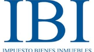 IBI Familias Numerosas